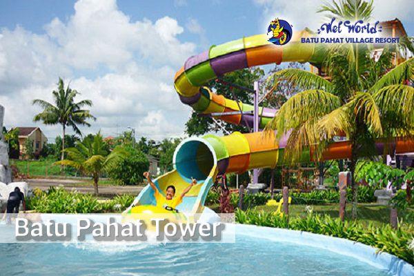 1-BP-Tower