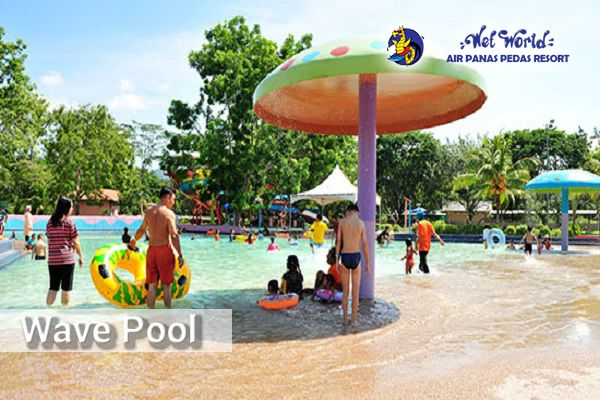 6-Wave-Pool