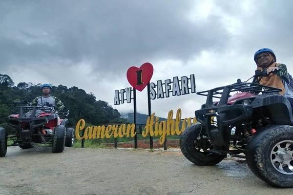ATV-2-1-1