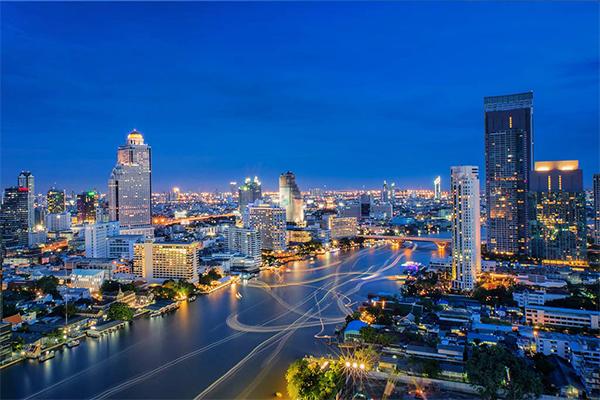 Chao-Phraya-River-Cruise-2