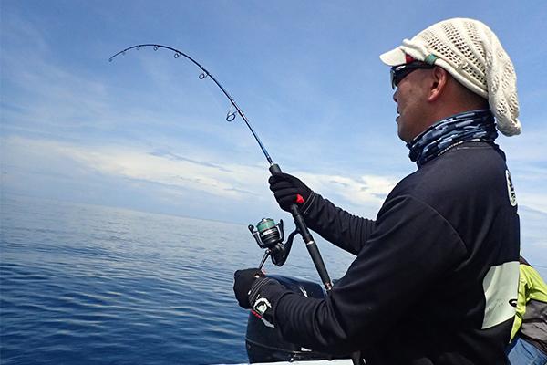 Fishing-13