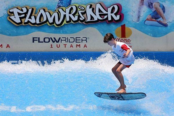 Flowrider-3