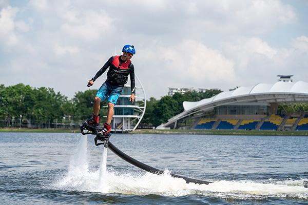 Flyboard_1