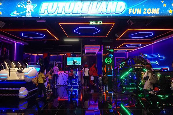 Future-Land-1