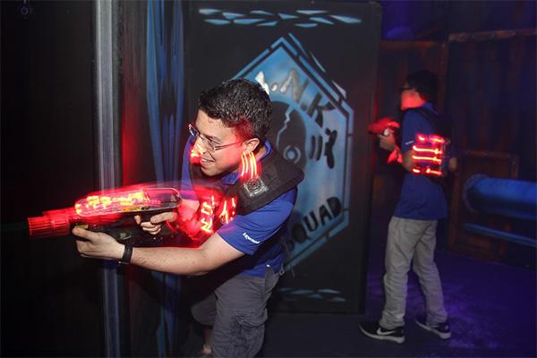 Laser Battle_5
