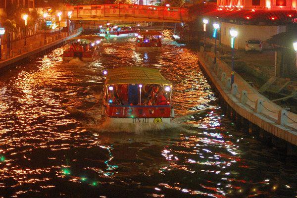 Melaka-River-Cruise-1