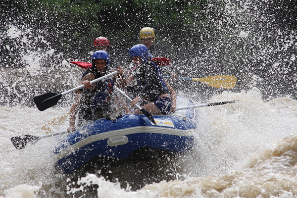 Padas-White-Water-Rafting-2