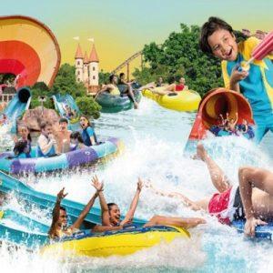 Sunway-lagoon-promo