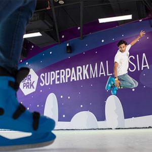 Superpark-KL