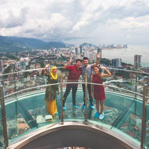 The-top-penang-tickets