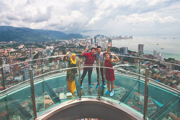 The-top-penang-tickets_1