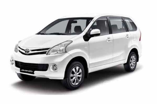 Toyota_Avanza_1
