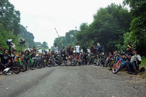 Trikes-1