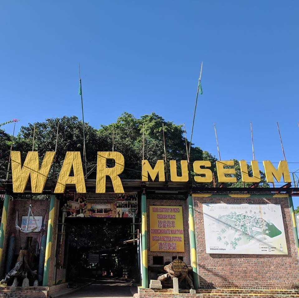 War-museum-3