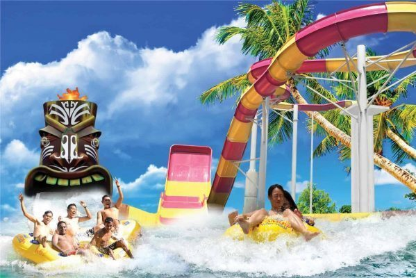 afamosa-waterpark-1