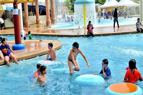 bayou-lagoon-waterpark11-malacca