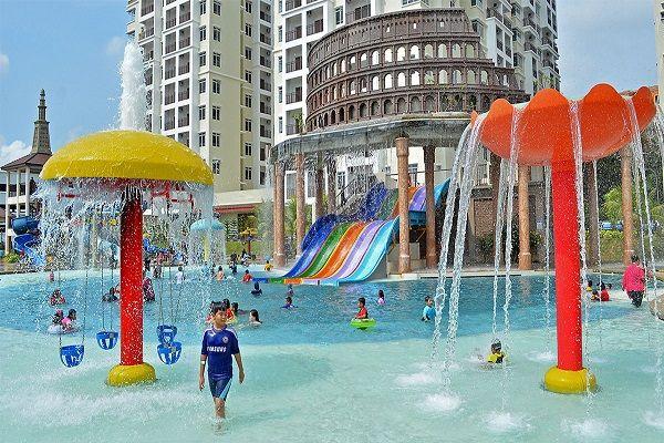 bayou-lagoon-waterpark9-malacca