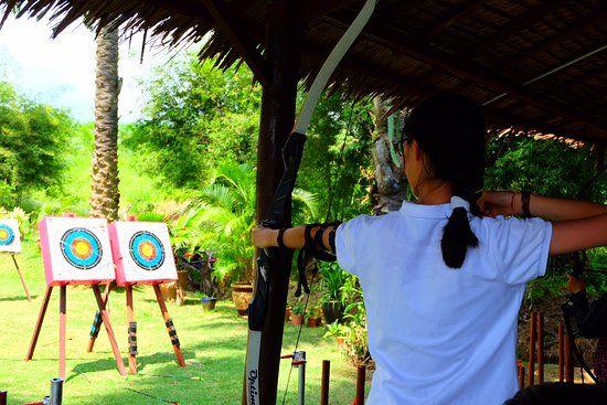 bilut_extreme_park_archery_2-min
