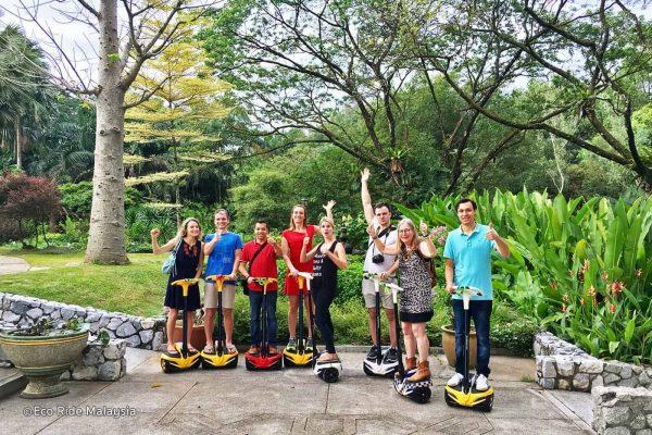 eco-ride-malaysa-group