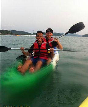 kayaking-4-1