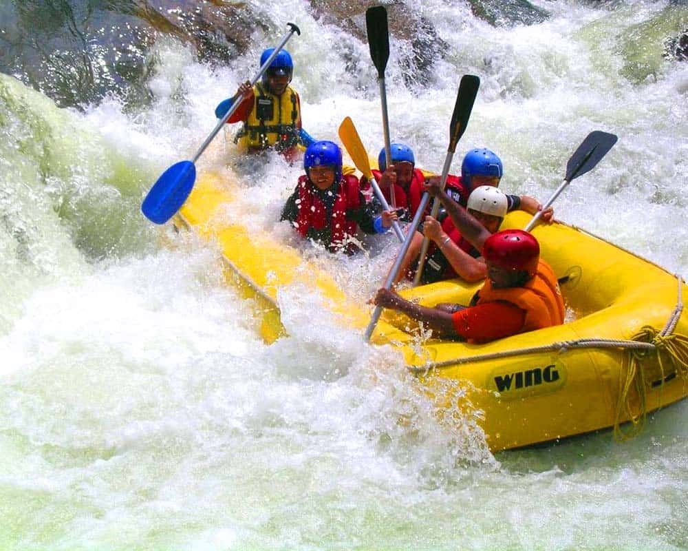 kkb-white-water-rafting-1-min-1