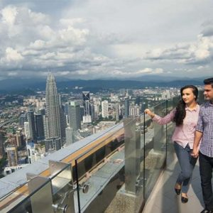kl-tower-Malaysia