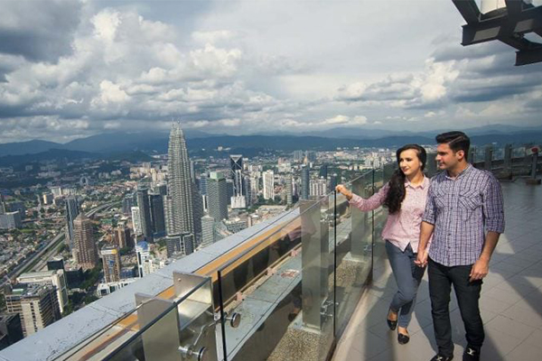kl-tower-Malaysia_1