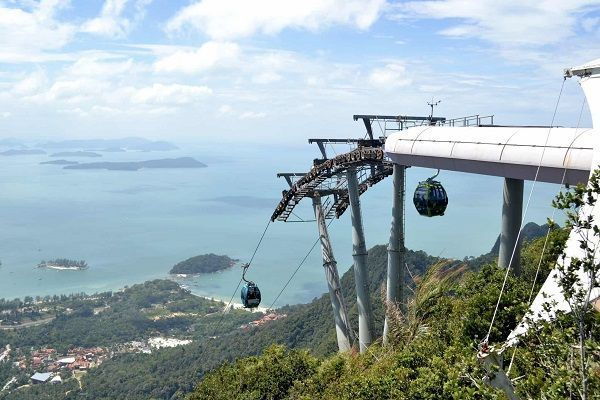 langkawi-cable-car_8