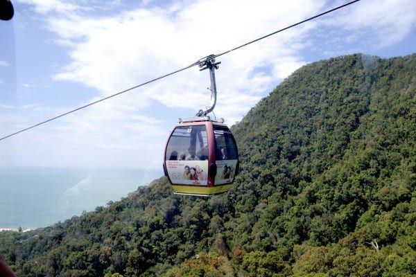 langkawi-cable-car_9