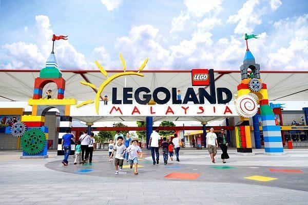 legoland-malaysia-resort