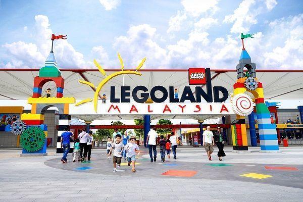 legoland-malaysia-resort_1