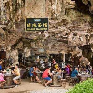 lost-world-of-tambun-themepark