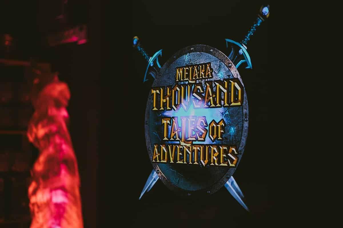 melaka-thousand-tales-adventures-min