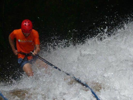 radak-adventure