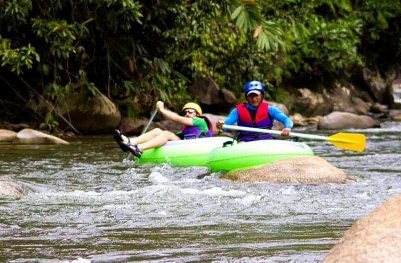 riverbug-whitewater-tubing