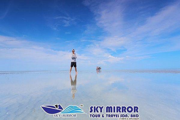 sky-mirror-3