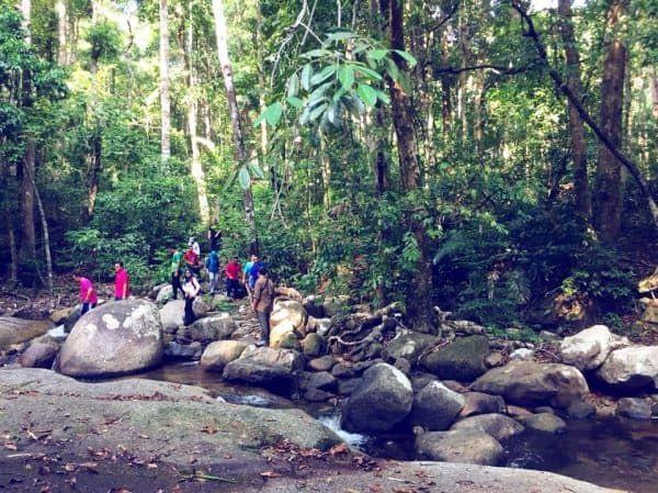 trekking-600×449