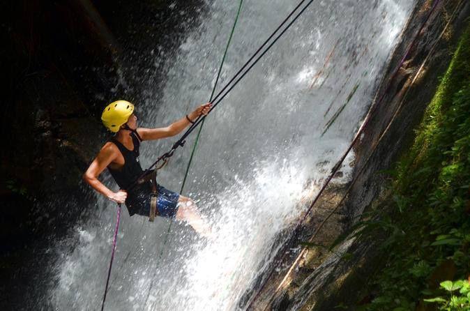 waterfall-canyon-3