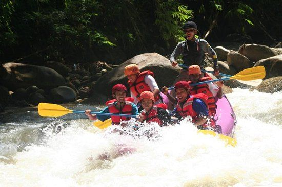 white-water-rafting-min