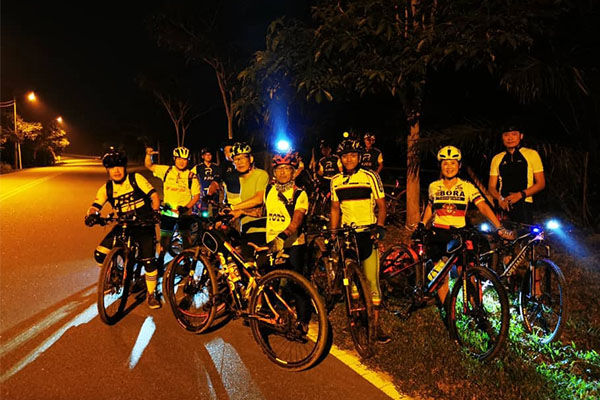 Melaka-on-ride-night-1
