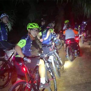 Melaka-on-ride-night