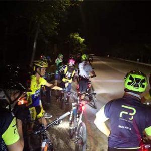 Melaka-on-bike-night-ride