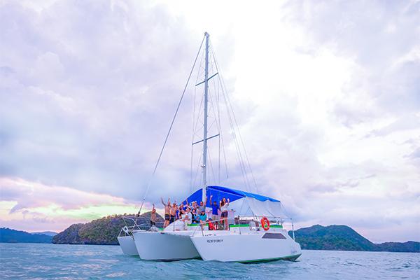 Scenic-Day-Cruise-1