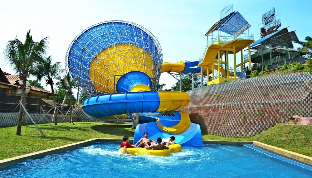 a-famosa-water-theme-park
