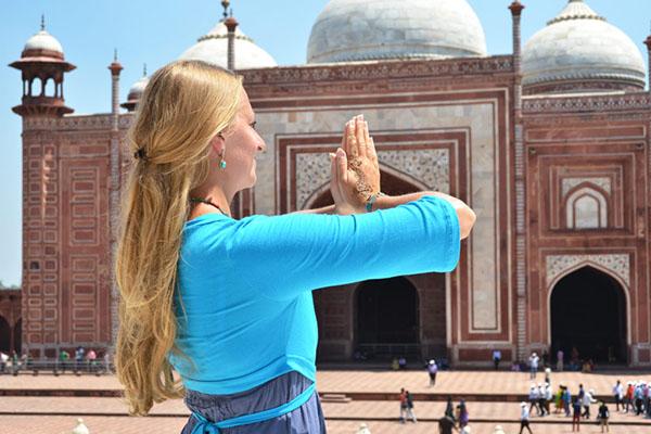 Delhi-Temple-Tour_2