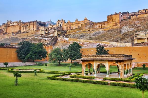 Jaipur-City_3-2
