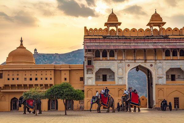 Jaipur-City_5-2