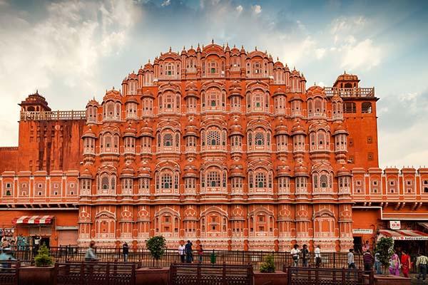 Jaipur-City_6-1