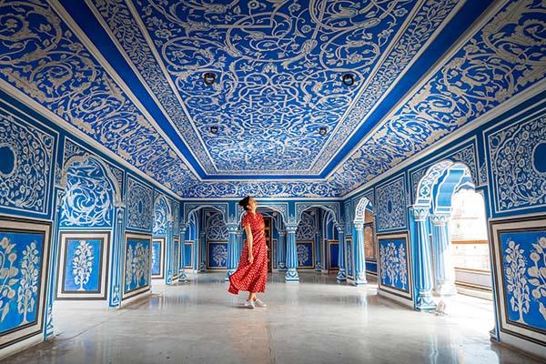 Jaipur-City_7