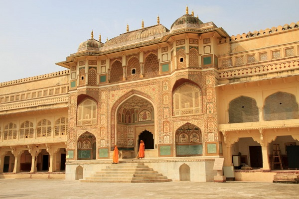 Taj-Mahal-From-Jaipur